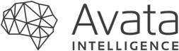 Avata Intelligence logo